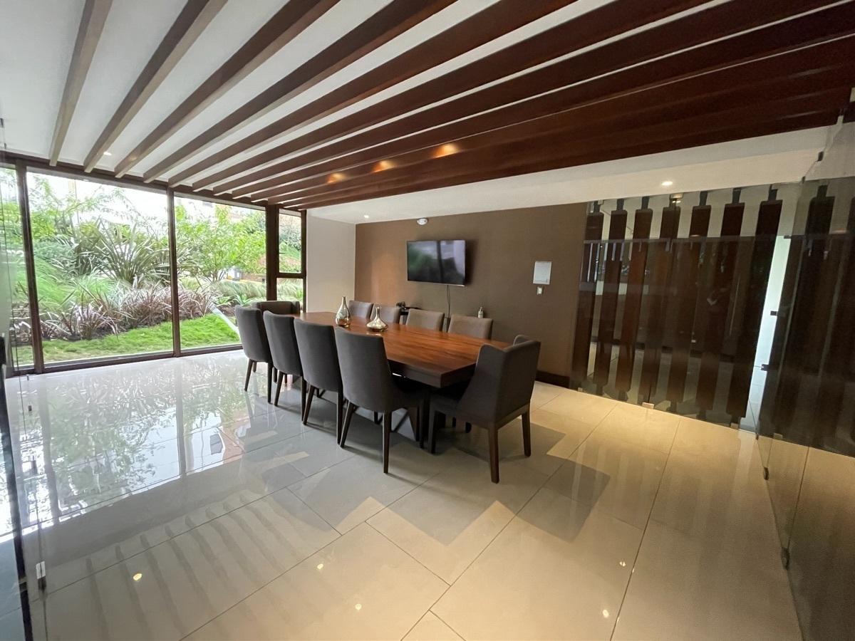 Remax real estate, Guatemala, Zona 15, Zona 15  Apartamento de Lujo Edificio Bosco. Nuevo.Facilidades de financiamiento