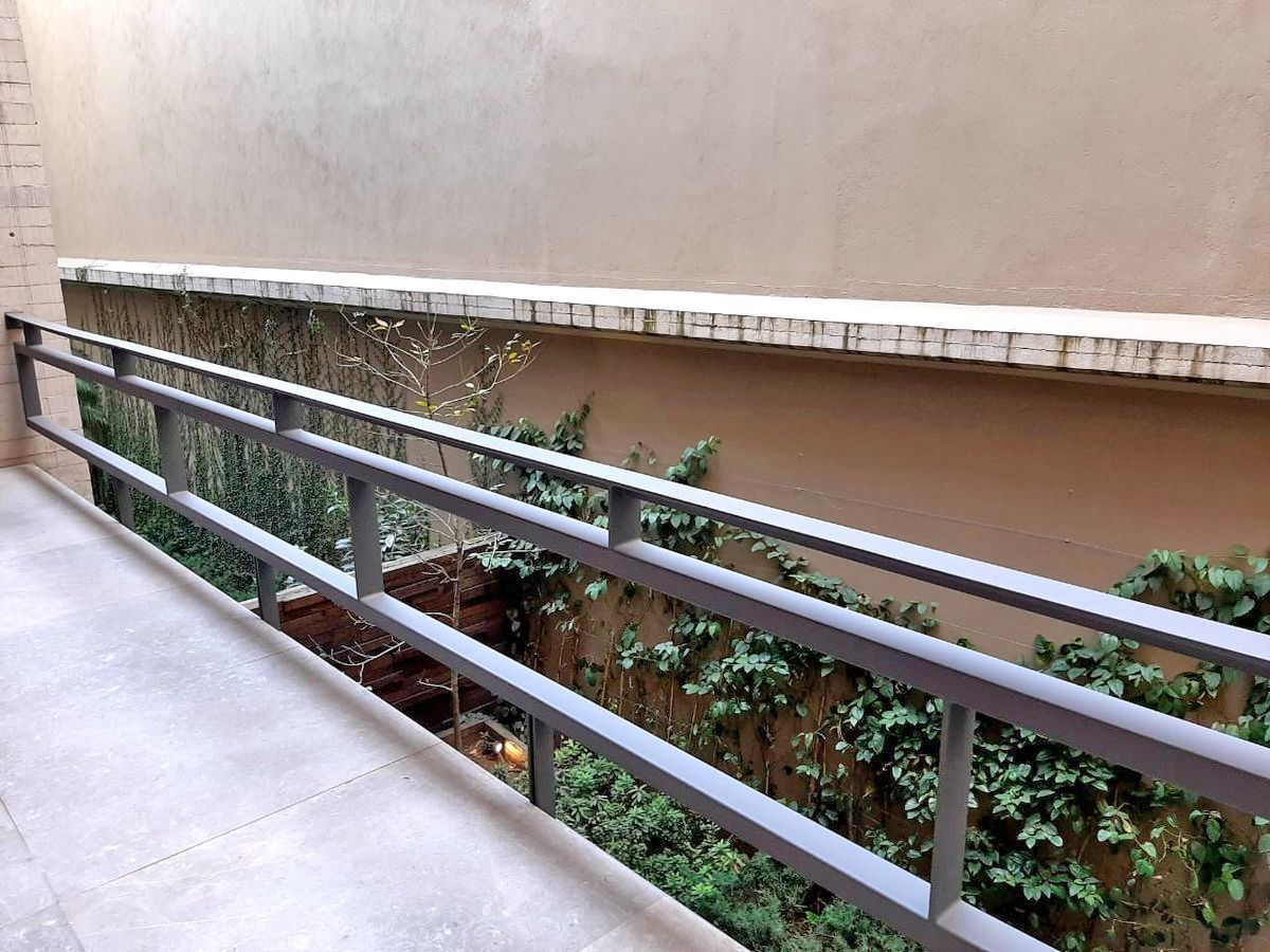 28 de 44: terraza Plamta Alta