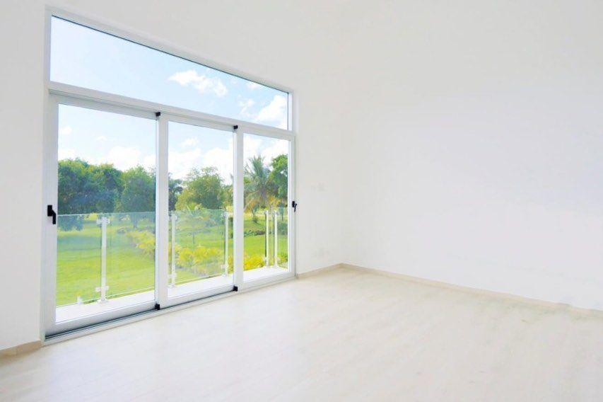 4 de 50: villa en venta cocotal  3 dormitorios moderna nueva (1)