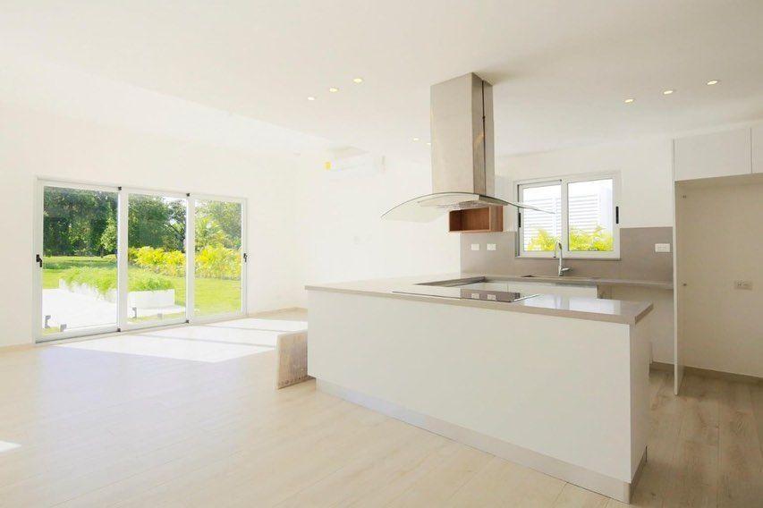 5 de 50: villa en venta cocotal  3 dormitorios moderna nueva (1)