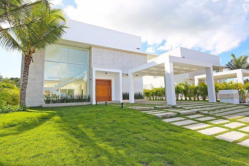 6 de 50: villa en venta cocotal  3 dormitorios moderna nueva (1)