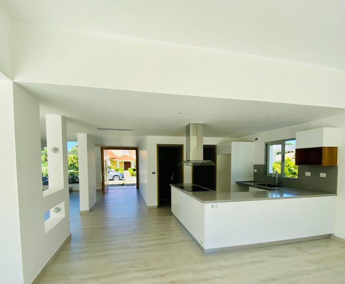 8 de 50: villa en venta cocotal  3 dormitorios moderna nueva (1)