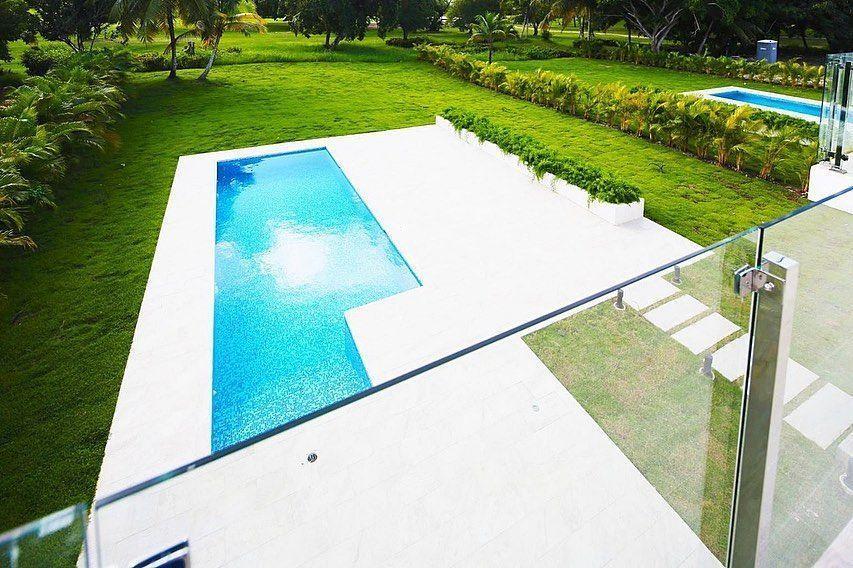 11 de 50: villa en venta cocotal  3 dormitorios moderna nueva (1)