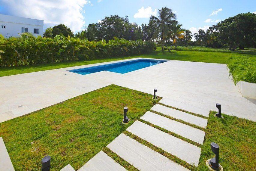 10 de 50: villa en venta cocotal  3 dormitorios moderna nueva (1)