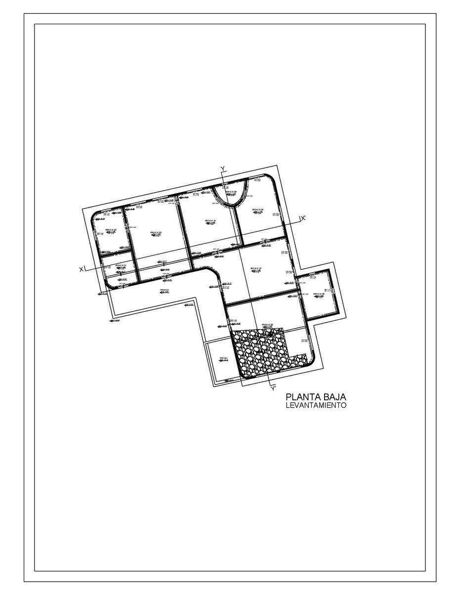 10 de 23: Edificio 2