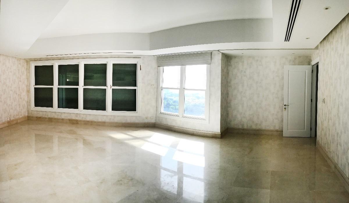 11 de 41: Habitacion principal