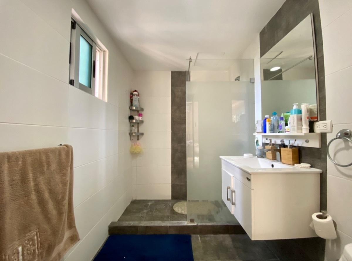 11 de 25: Baños Modernos