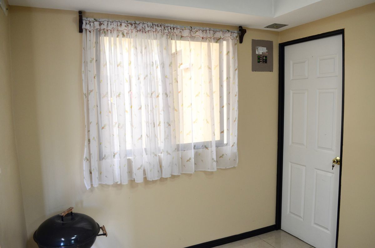 42 de 45: Sala apartamento