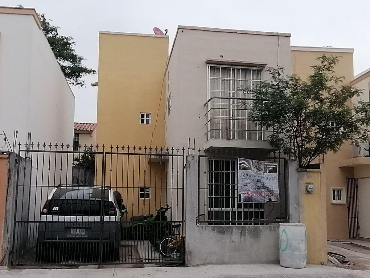 1 de 14: fachada principal