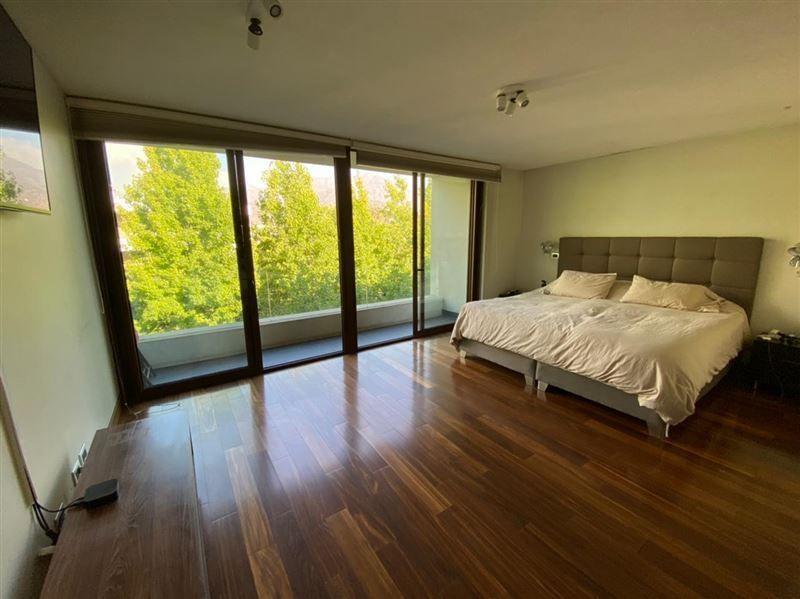 4 de 7: Dormitorio principal