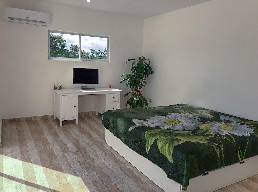 15 de 50: villa 3 dormitorios a ala venta punta cana