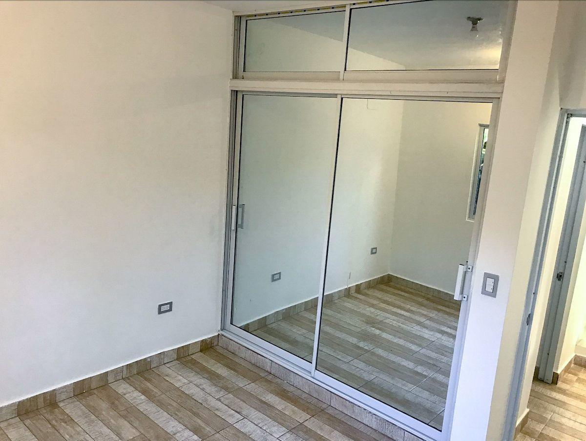 20 de 50: villa 3 dormitorios a ala venta punta cana