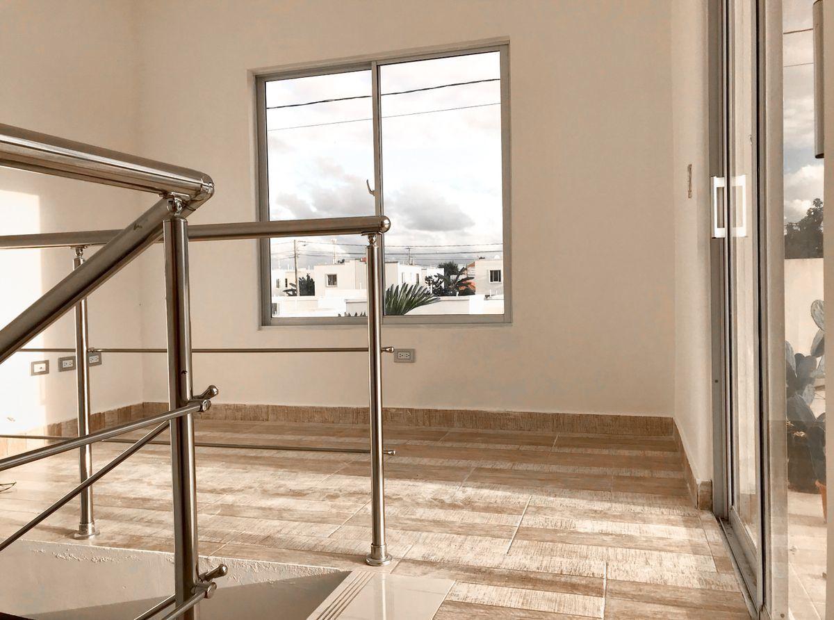 23 de 50: villa 3 dormitorios a ala venta punta cana
