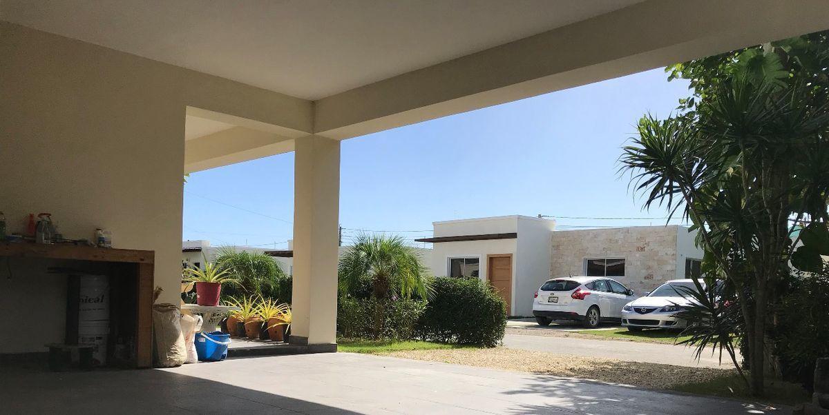 33 de 50: villa 3 dormitorios a ala venta punta cana