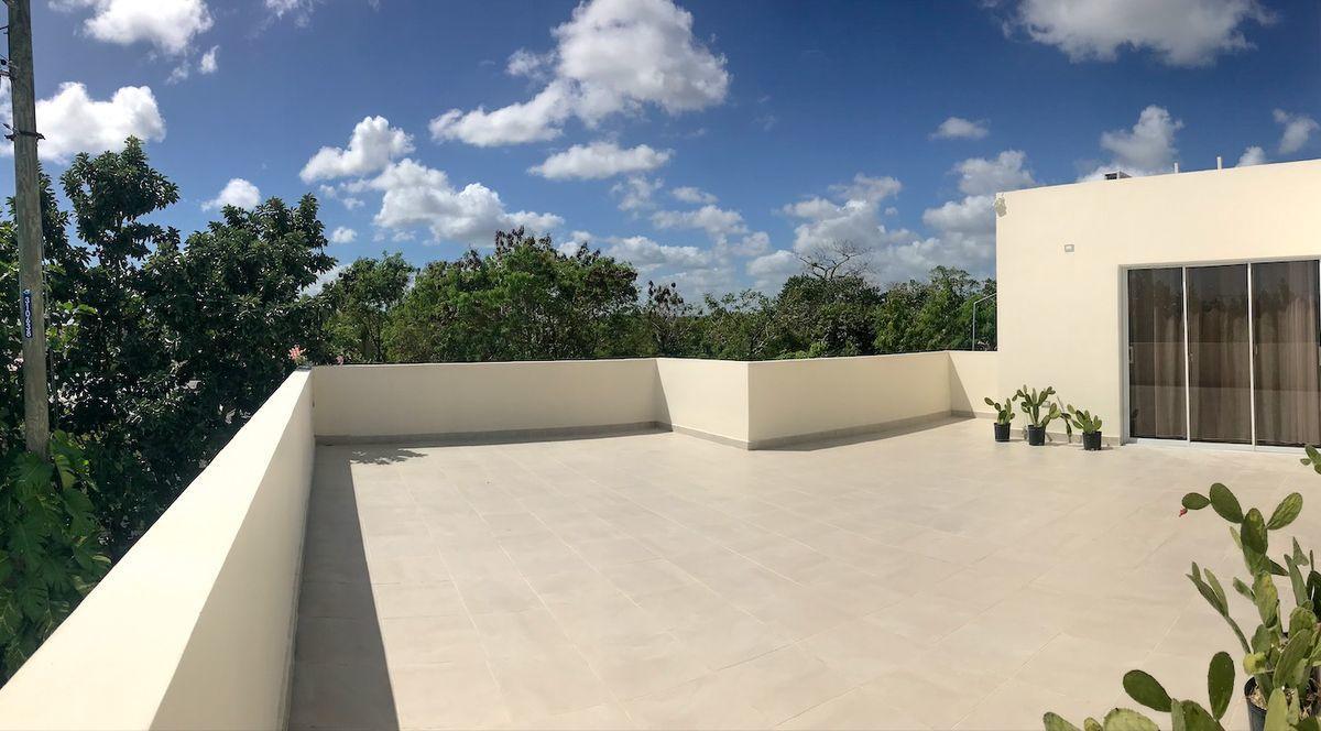 35 de 50: villa 3 dormitorios a ala venta punta cana