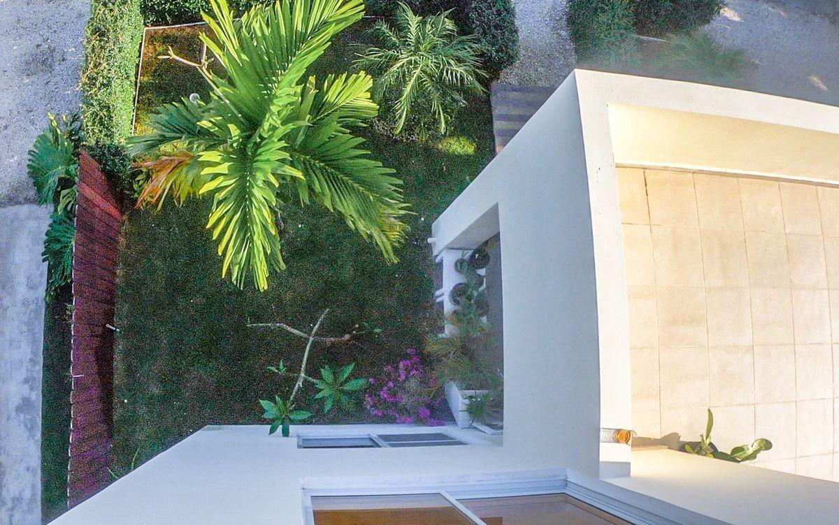 48 de 50: villa 3 dormitorios a ala venta punta cana