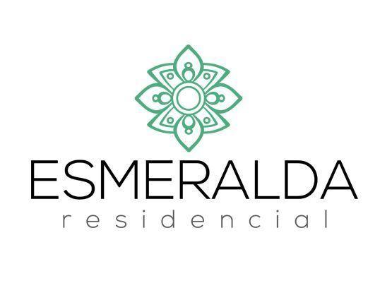 17 de 17: Esmeralda Residencial