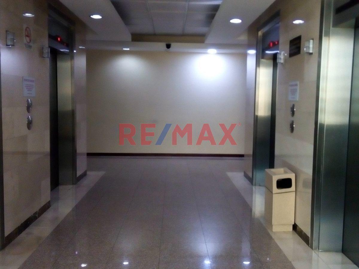 Remax real estate, Guatemala, Zona 10, Zona 10 Oficina en Alquiler Paseo Plaza