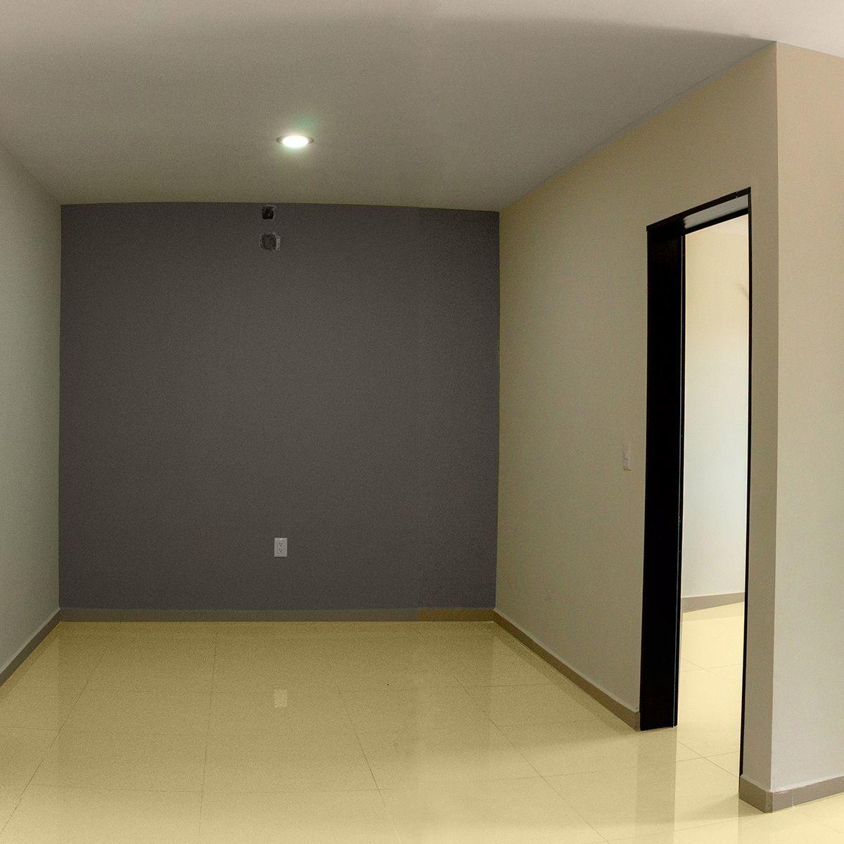 3 de 7: Amplios espacios