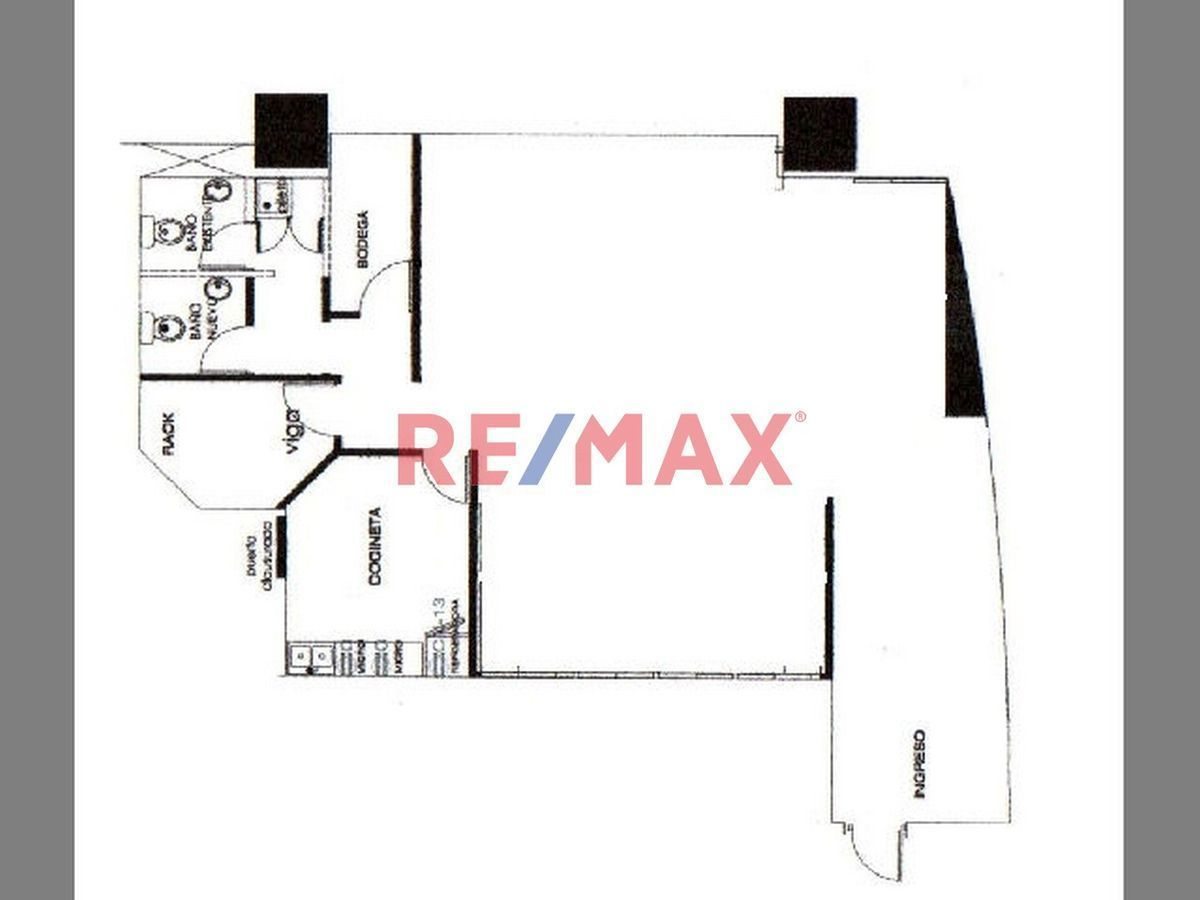 Remax real estate, Guatemala, Zona 10, Z. 10, Rento Oficina en Zona Pradera