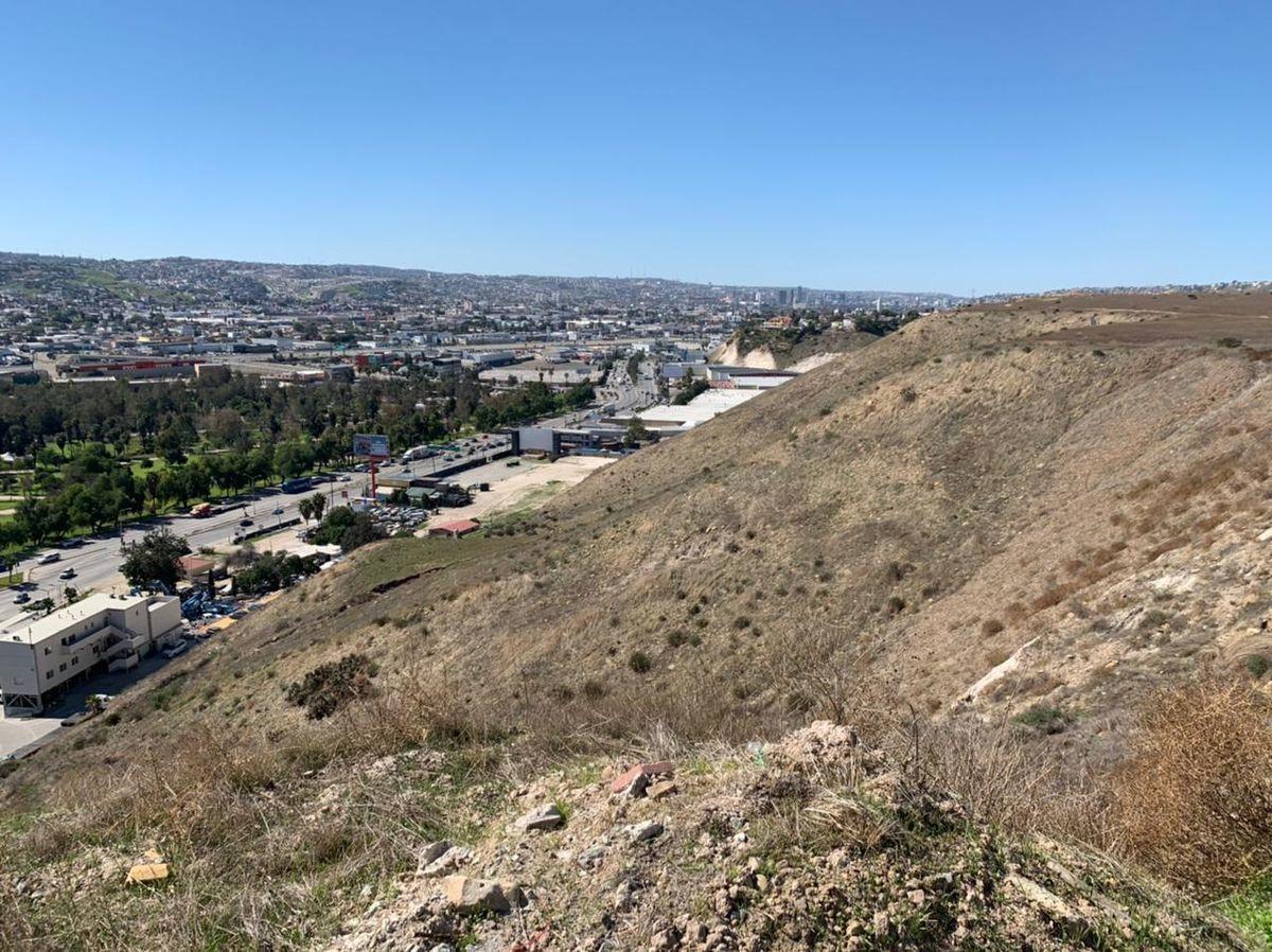 14 de 20: Vista Zona Río