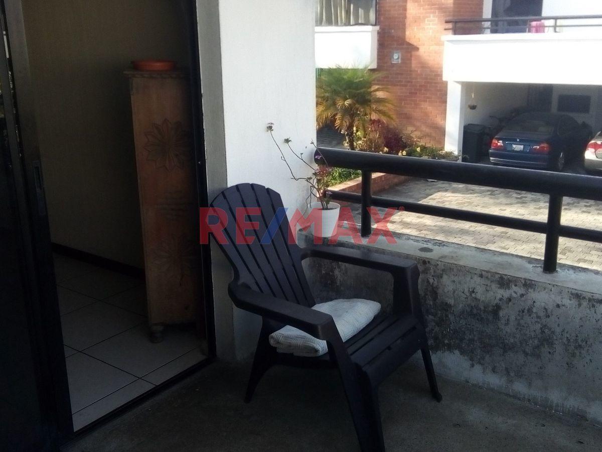 Remax real estate, Guatemala, Guatemala City, Casa en Venta Km. 28 Carr. a El Salv. Cond. Pontevedra