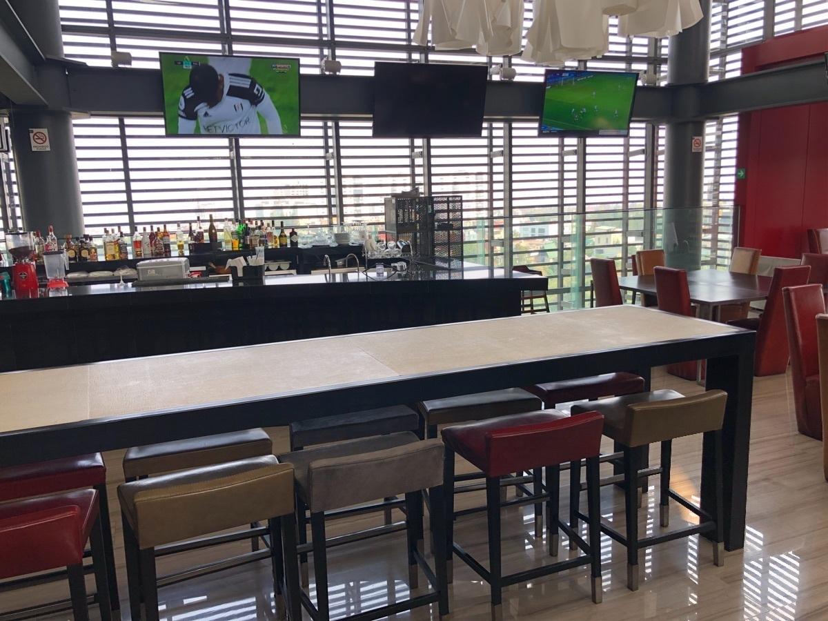 30 de 47: Restaurante de Sushi