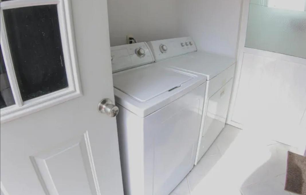11 de 13: centro de lavado