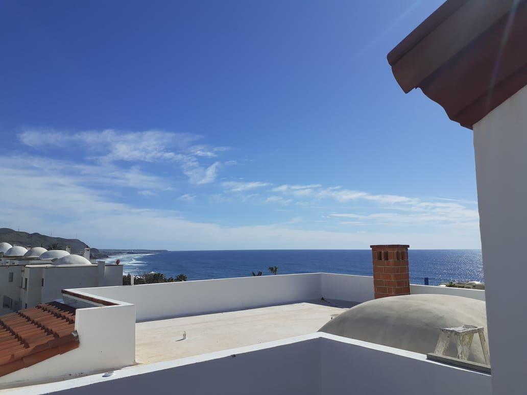 17 de 17: Espectacular vista desde terraza en azotea
