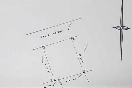 EB-GY2243