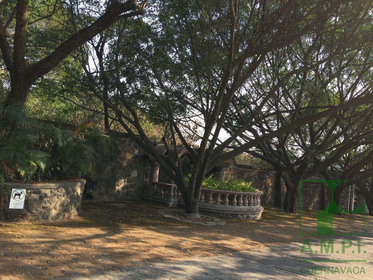 18 de 36: Colonia Lomas de Vista Hermosa, seguridad 24 hrs