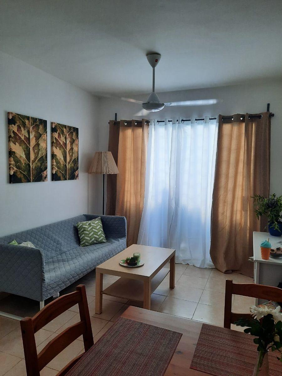 5 de 50: Apartamento en alquiler punta cana 3 dormitorios