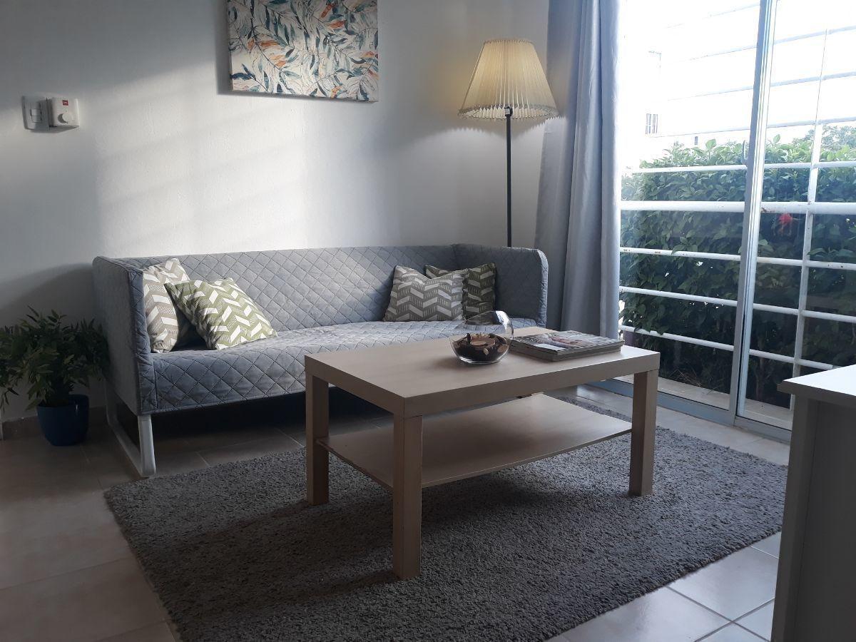 6 de 50: Apartamento en alquiler punta cana 3 dormitorios