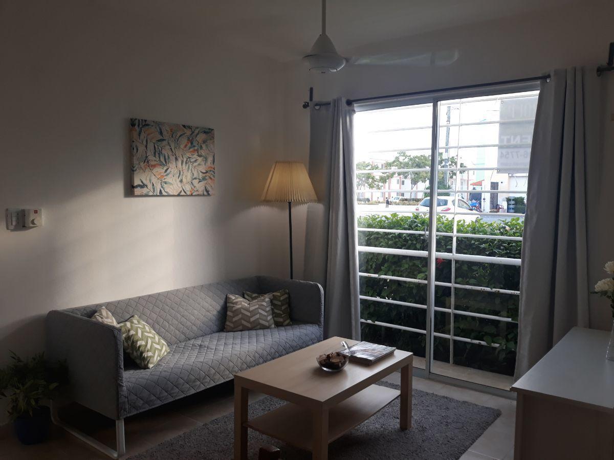 7 de 50: Apartamento en alquiler punta cana 3 dormitorios