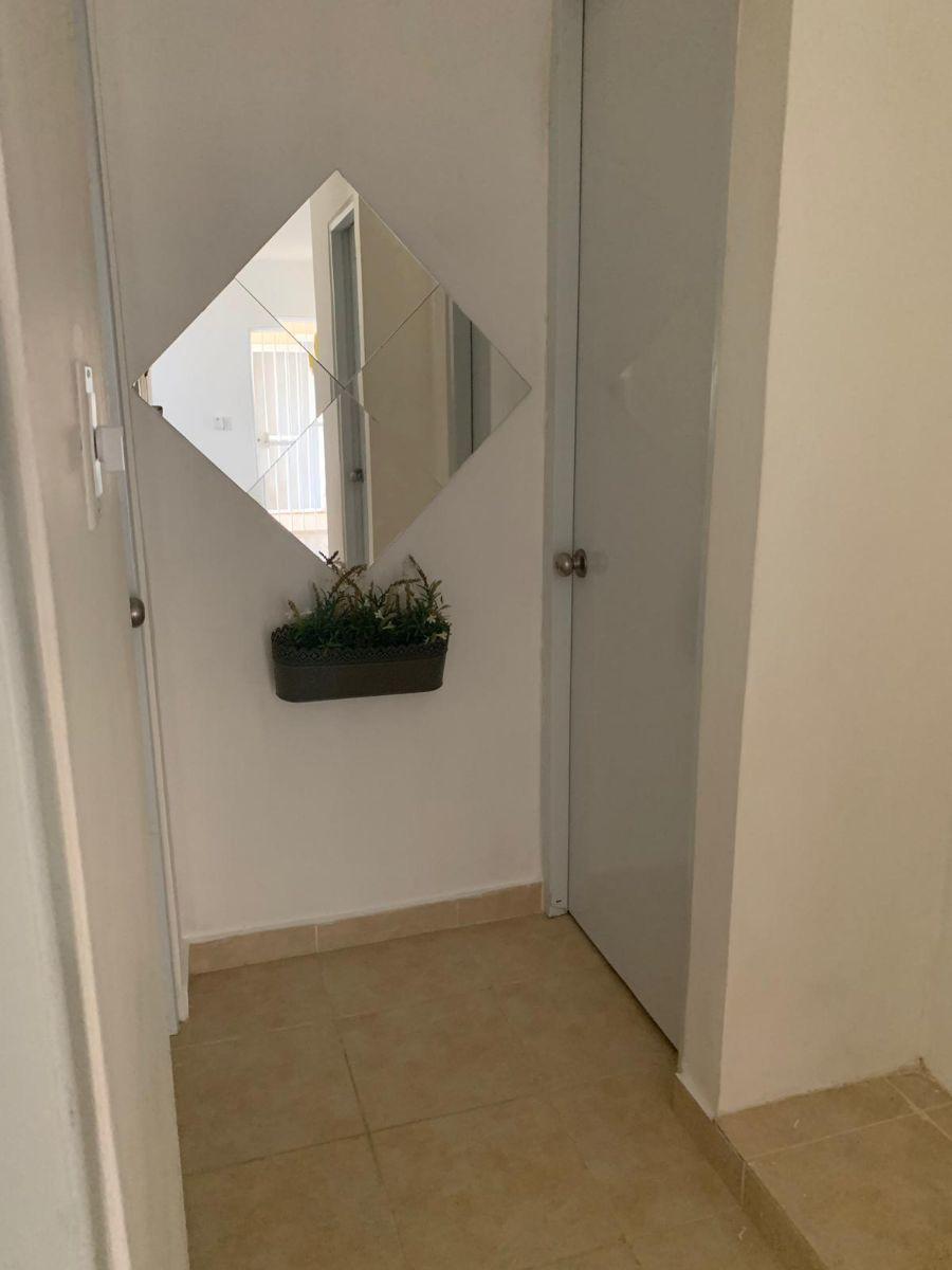 9 de 50: Apartamento en alquiler punta cana 3 dormitorios