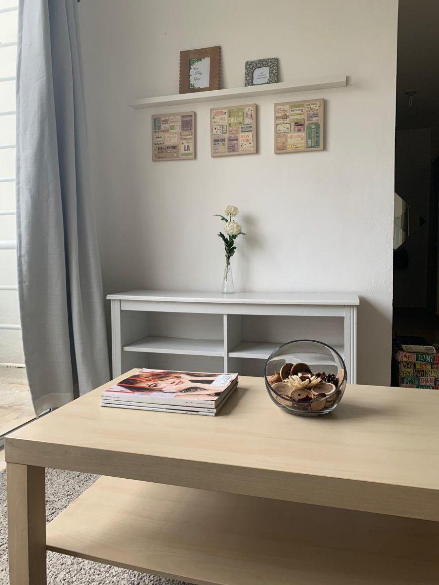 10 de 50: Apartamento en alquiler punta cana 3 dormitorios