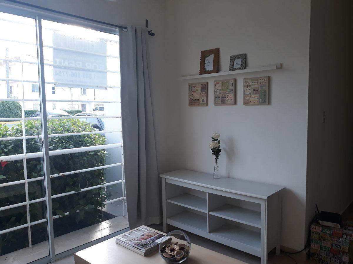 35 de 50: Apartamento en alquiler punta cana 3 dormitorios