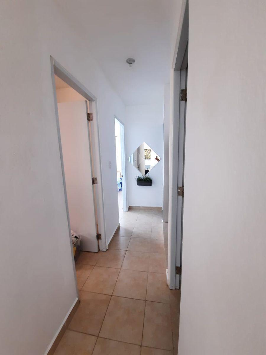38 de 50: Apartamento en alquiler punta cana 3 dormitorios