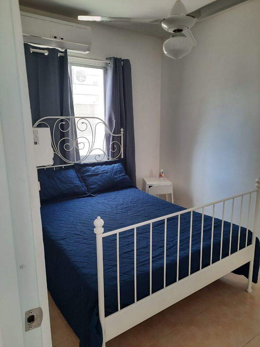 40 de 50: Apartamento en alquiler punta cana 3 dormitorios