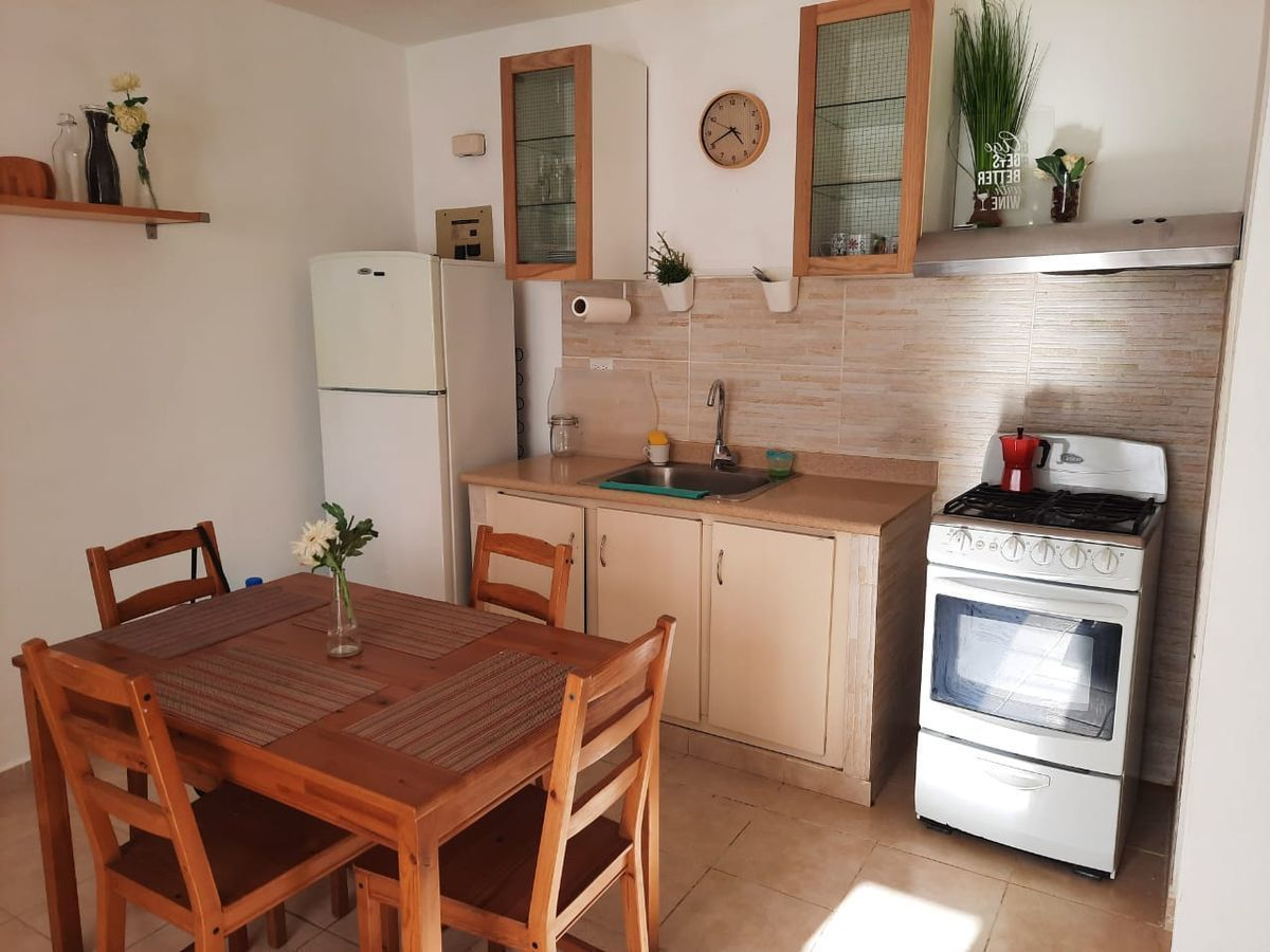 41 de 50: Apartamento en alquiler punta cana 3 dormitorios