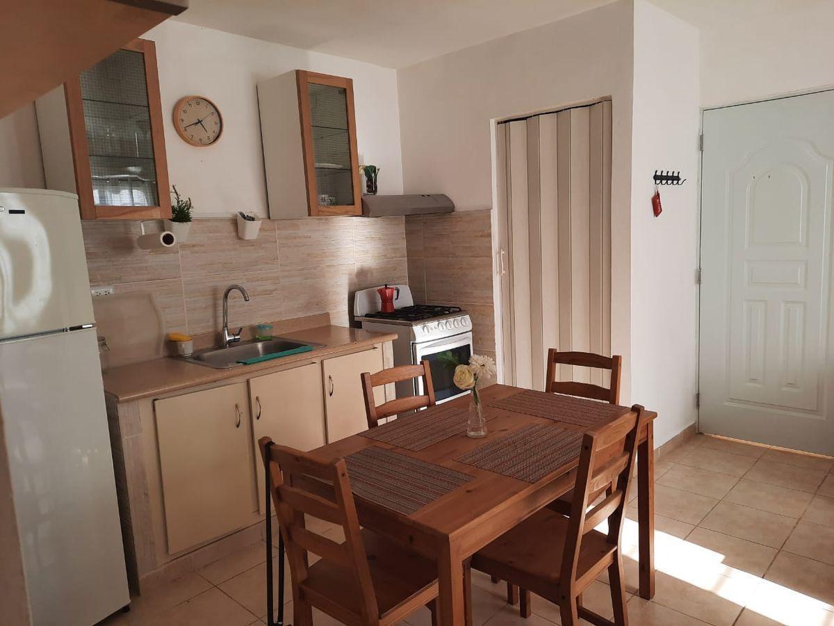 42 de 50: Apartamento en alquiler punta cana 3 dormitorios
