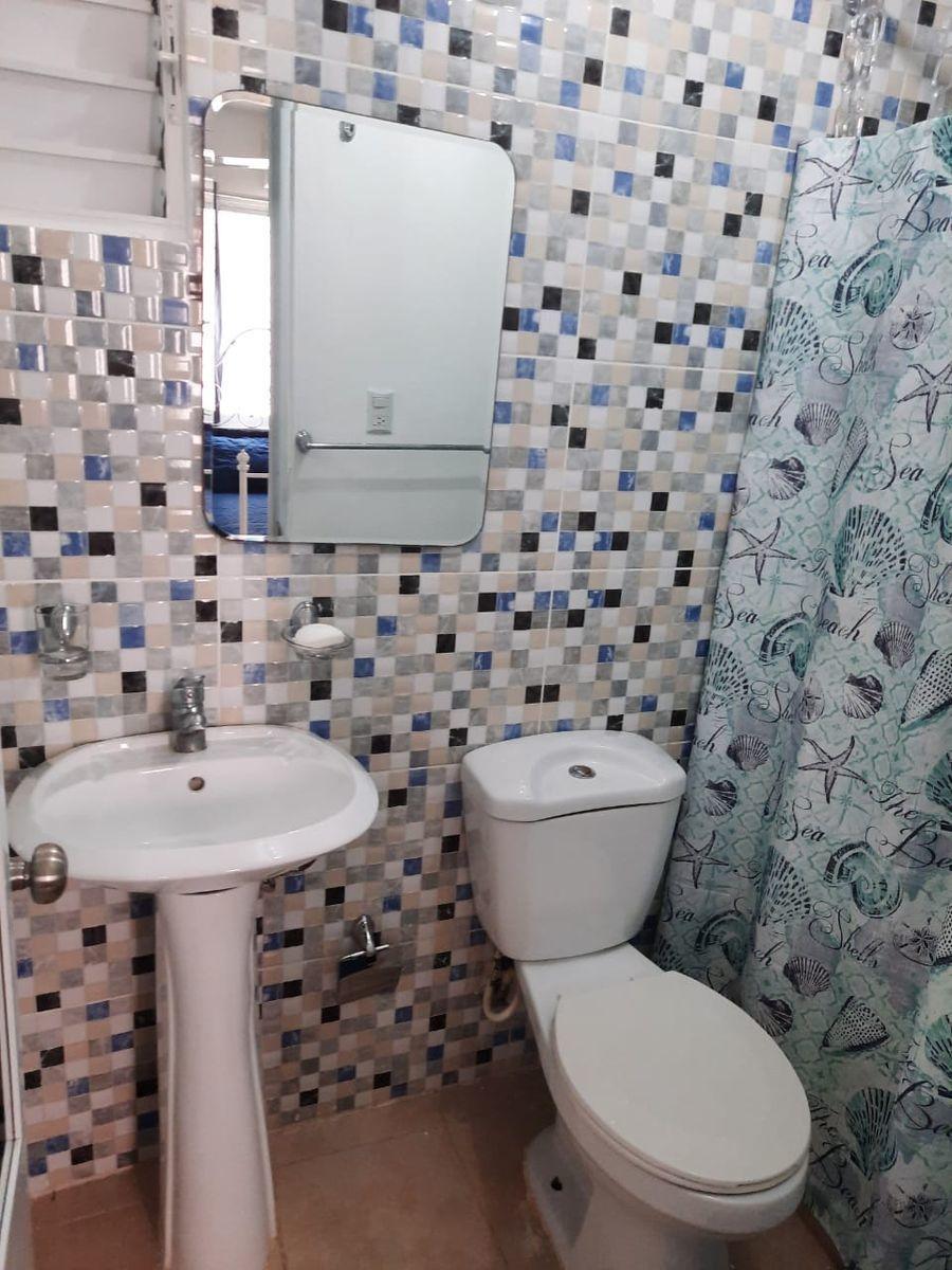 43 de 50: Apartamento en alquiler punta cana 3 dormitorios
