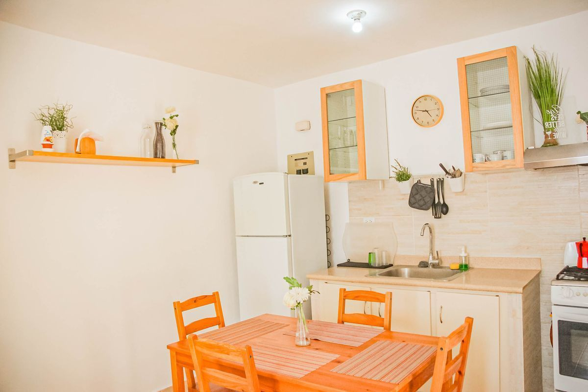 2 de 50: Apartamento en alquiler punta cana 3 dormitorios