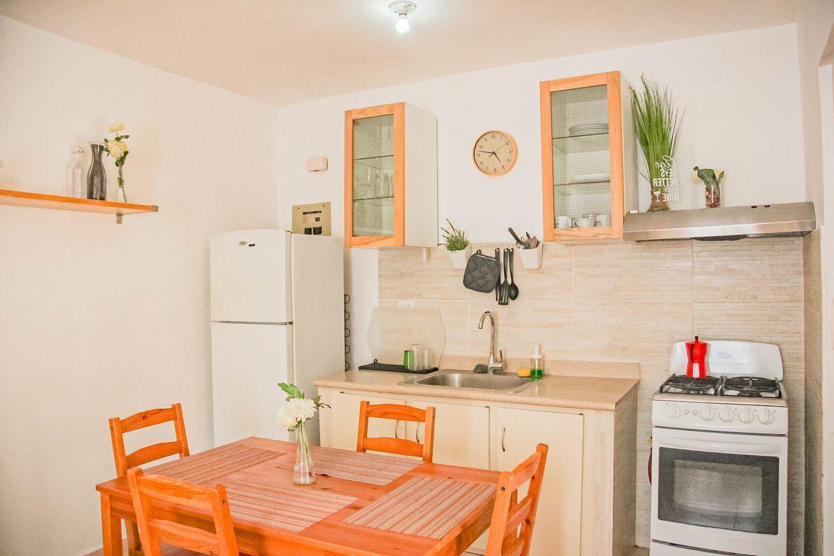 46 de 50: Apartamento en alquiler punta cana 3 dormitorios