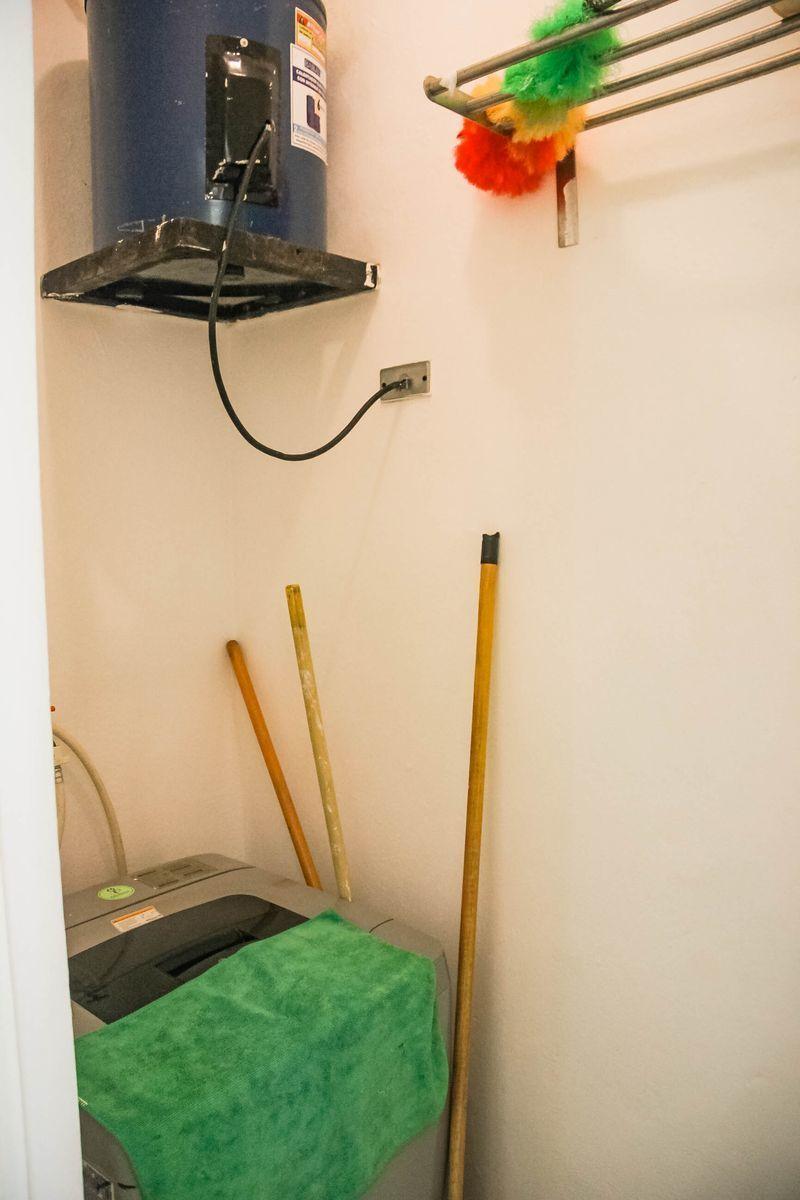 47 de 50: Apartamento en alquiler punta cana 3 dormitoriosApartamento