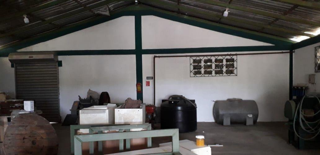 3 de 7: Interior