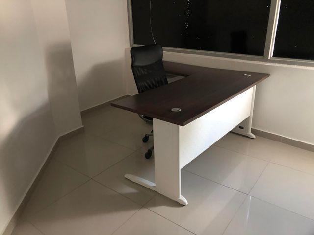 3 de 5: Oficina 1