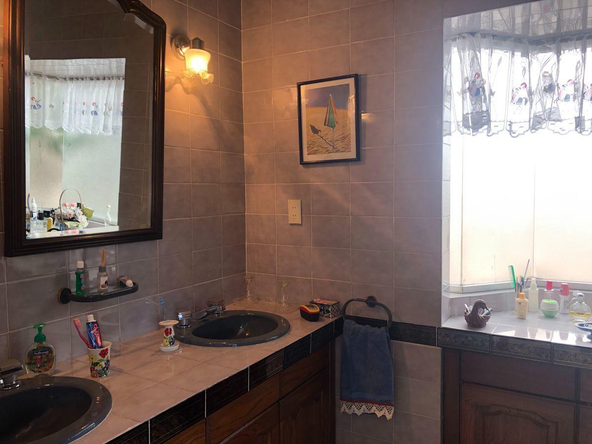 15 de 25: Baño habitación principal