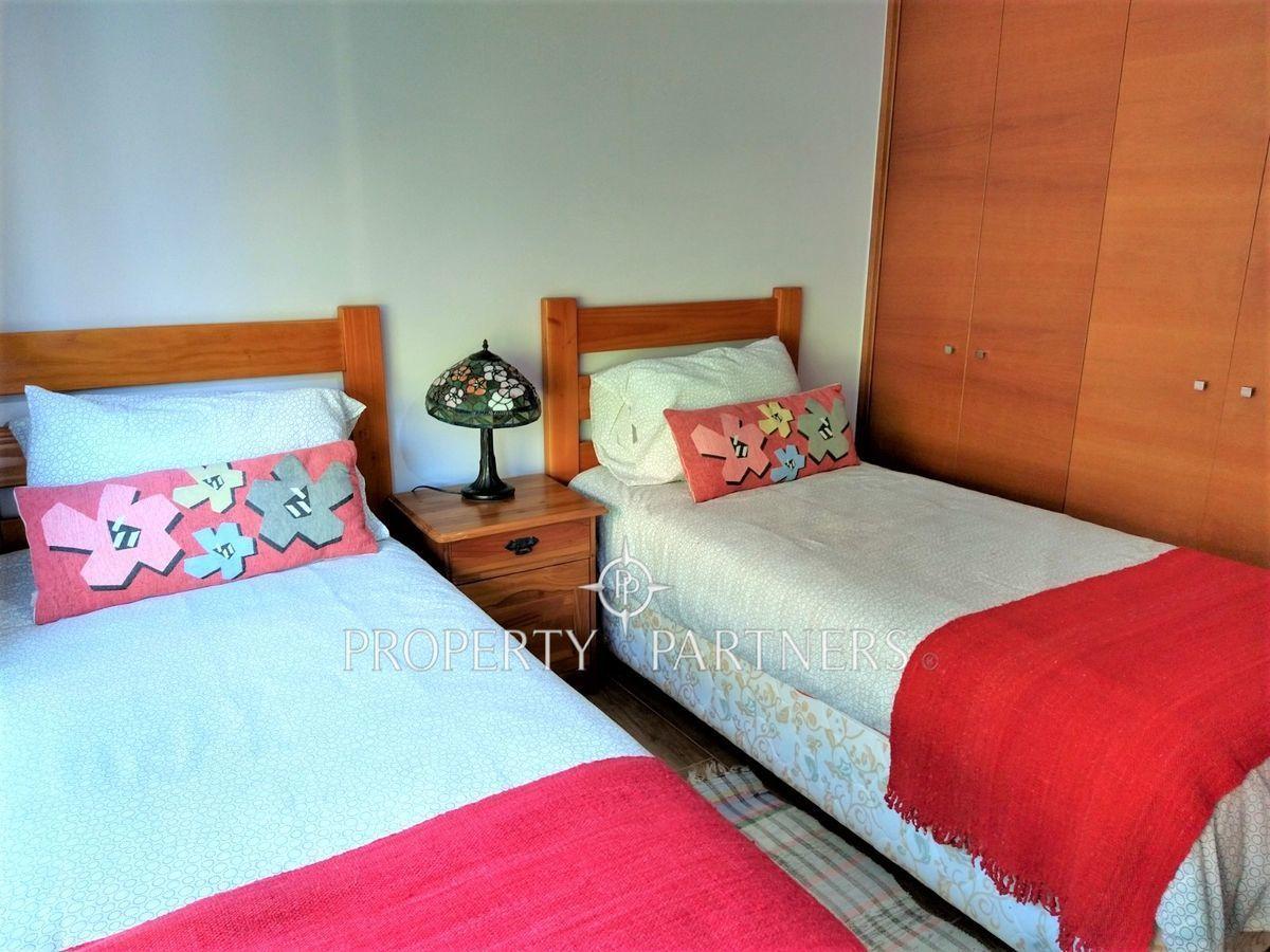 16 de 29: Dormitorio 1