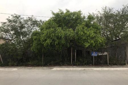 EB-HC6323